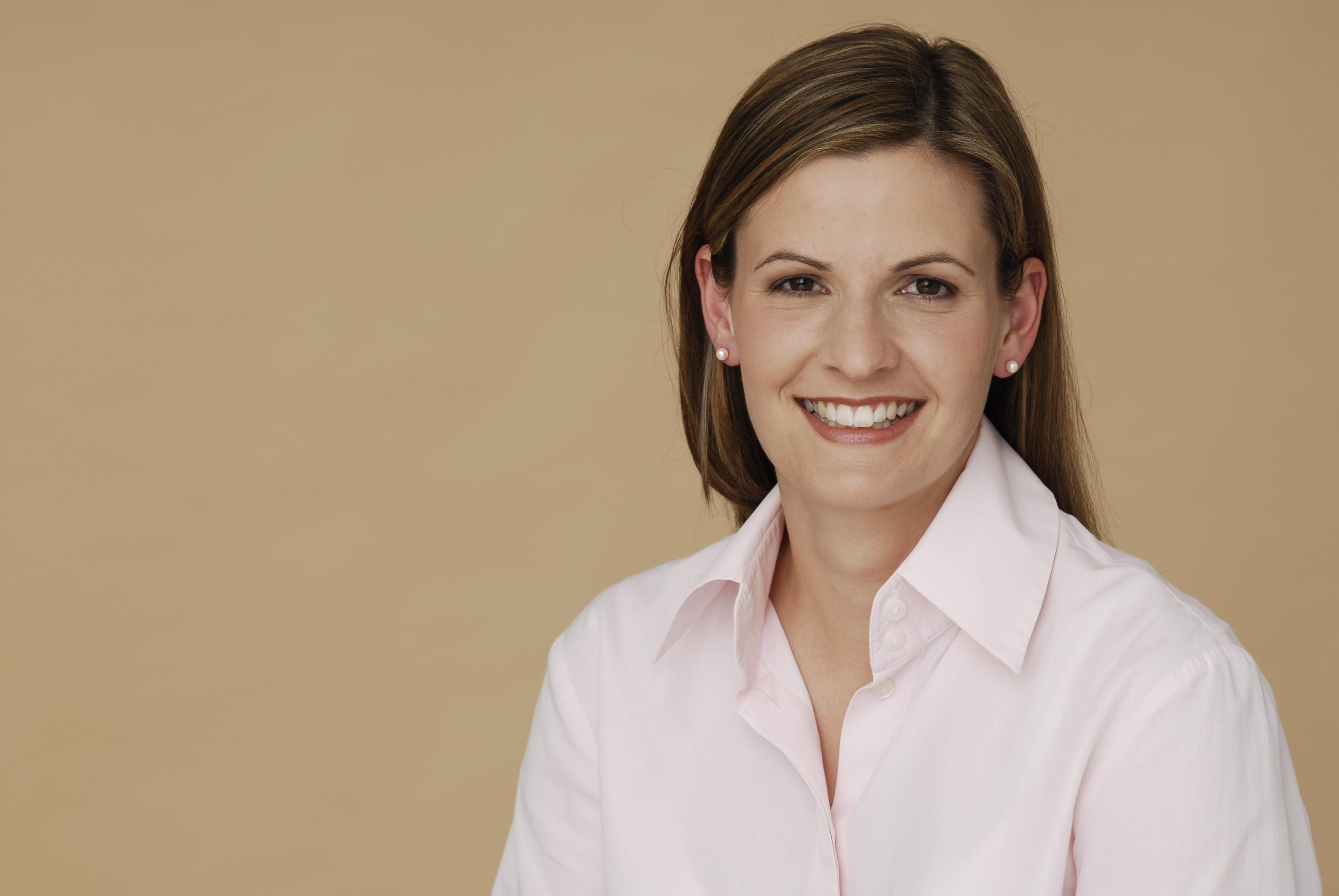 Diana F. (Dipl. Betriebswirtin): Verspannungen verschwinden und die Vitalität wird geweckt